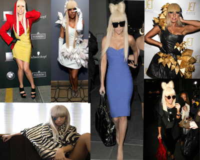 lady gaga outfits. Lady+gaga+outfits+to+buy